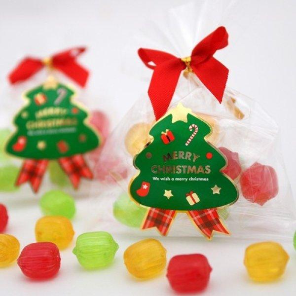 画像1: 「ブライダル」クリスマスキャンディー (1)