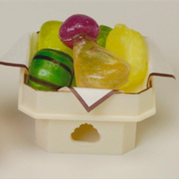 画像1: 宝立盆野菜飴 (1)
